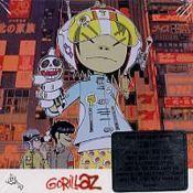 175px-Gorillaz2big.jpg
