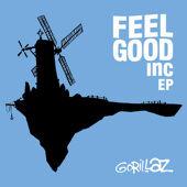 Feel Good Inc EP.jpg