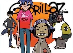 Gorillaz Phase One - Celebrity Takedown.jpg