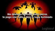 Gorillaz - 911 Subtitulada en Español