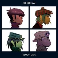 Gorillaz Demon Days.png