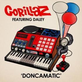 Doncamatic.jpg