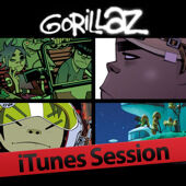 Gorillaz-iTunesSession.jpg