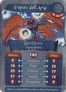 DevilfenixBC