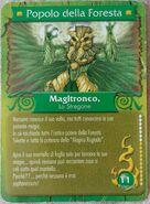 Magitronco 3s carta