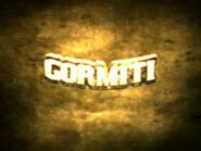 Gormiti- The Legend Begins