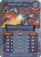 DragonBC