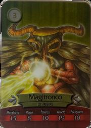 Metalcard 21 magitronco fronte.PNG