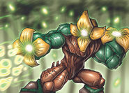 Florus E