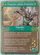 Paludis 3s card