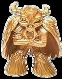 Magitronco 3s oro.png