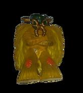 Magitronco mini mythos