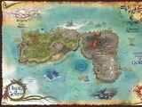 Isola di Gorm