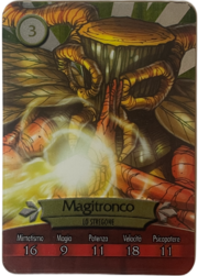 Metalcard 22 magitronco fronte.PNG