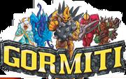 Gormiti logo.png