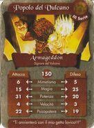 ArmageddonBC