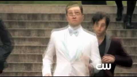 """Gossip_Girl_6x10_""""New_York,_I_Love_You_XOXO""""_EXTENDED_Promo_(Series_Finale)"""