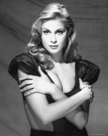Gallery: Kelly Rutherford