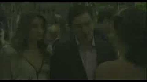 Gossip Girl 2x02 Promo