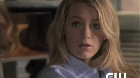 """Gossip_Girl_3x14_Extended_Promo_""""The_Lady_Vanished""""-HQ-"""