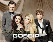 Gossip-Girl-gossip-girl-16115237-1280-1024