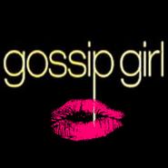 139-1396041 newsapp-gossip-girl-edition-gossip-girl