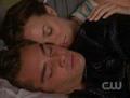 Blair-chuck-sleep