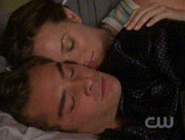 Blair-chuck-sleep