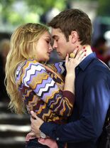 Nate-and-charlie-on-gossip-girl