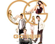 Gossip-girl-the-cw-rocks-15133224-1280-1024