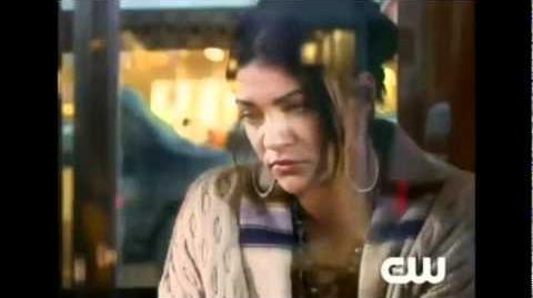 "Gossip_Girl_4x18_Promo_""The_Kids_Stay_In_The_Picture""_-HQ-"