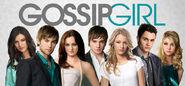 Gossip-girl-big