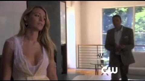 Gossip_Girl_6x01_Season_Premiere_Promo