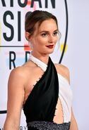 Leighton-meester-at-american-music-awards-in-los-angeles-10-09-2018-3