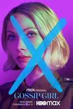 GG Kate X Promo