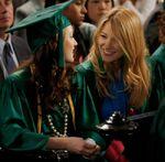 Blair-and-Serena-Graduation--Giovanni-Ruffino-776709
