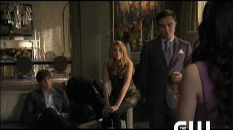 Gossip_Girl_2x23_The_Wrath_Of_Con_Extended_Promo