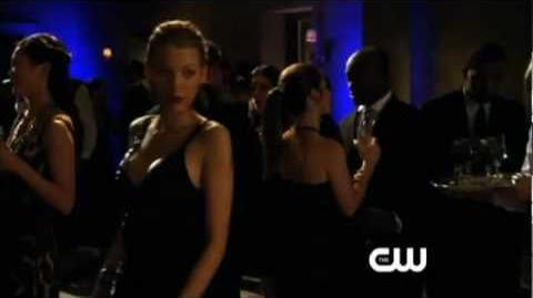 "Gossip_Girl_4x15_Extended_Promo_""It-Girl_Happened_One_Night_""_-HQ-"