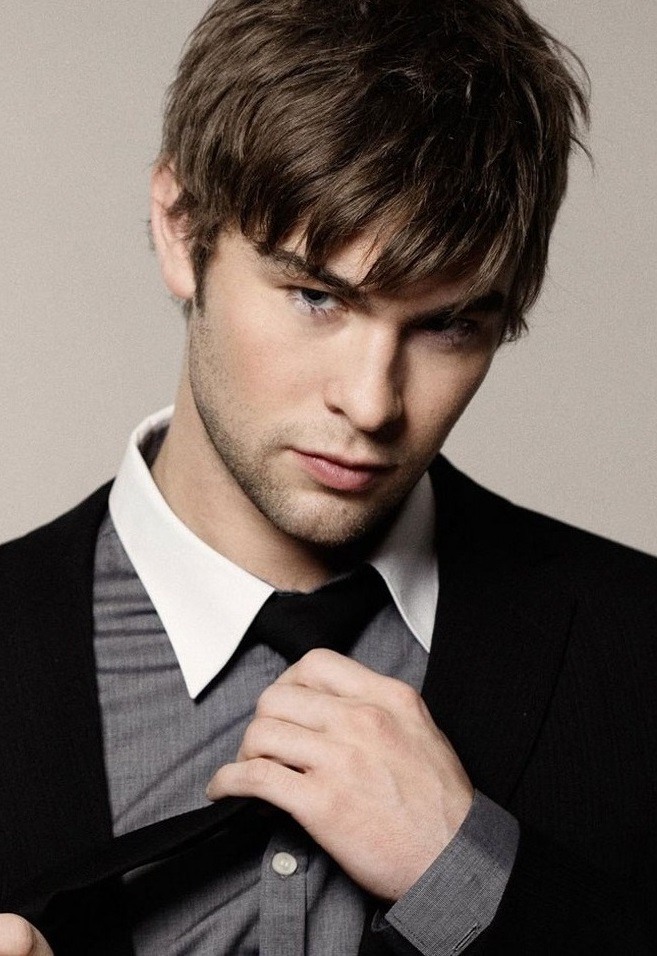 Chace Crawford/Gallery