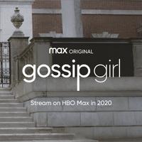 Gossip Girl (2021) Season 1