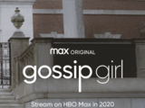 Gossip Girl (2021 TV Series)