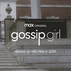 GossipGirl2020.png