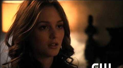 Gossip_Girl_Extended_Promo_2x19_'The_Grandfather'