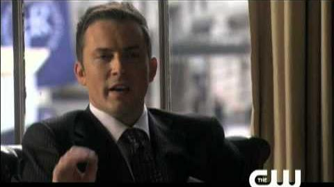 Promo_Gossip_Girl_-_2x15_Gone_With_the_Will