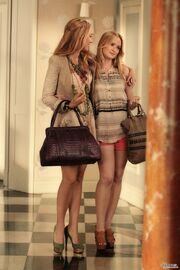 Ivy and Serena.jpg