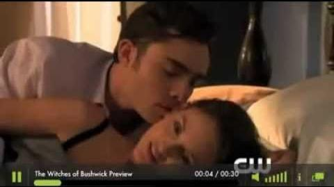 """Gossip_Girl_4x09_promo_extended_""""The_Witches_of_Bushwick_"""""""