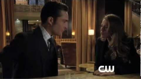 """Gossip_Girl_4x17_Extended_Promo_""""Empire_of_the_Son""""_-HQ-"""