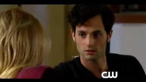 """Gossip_Girl_6x06_""""Where_The_Vile_Things_Are""""_Promo_(1)"""