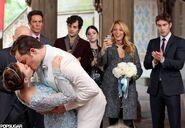 Chuck-Blair-Gossip-Girl-Wedding