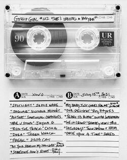 102 Soundtrack.jpg